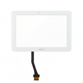 Pantalla Digitalizadora White para Galaxy TAB 2 10.1 P5100 P5110