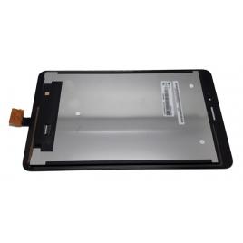 Pantalla LCD + Digitalizadora Black para Huawei Mediapad T1 8.0 PRO 821 823 831
