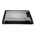 Pantalla LCD + Digitalizadora Black para LG G PAD 10.1 V700