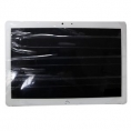 Pantalla LCD + Digitalizadora Bq White para Aquaris M10 HD