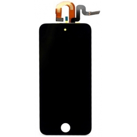 Pantalla LCD + Digitalizadora para iPod Touch 5G 6G Black
