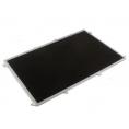 Pantalla LCD para Asus Eeepad Transformer TF101