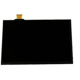 Pantalla LCD para Galaxy Note 10.1 N8000