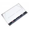 Pantalla LCD para Galaxy TAB 10.1 P7500 P7510 / TAB 2 10.1 P5100 P5110 / TAB 3 10.1 P5200 P5210