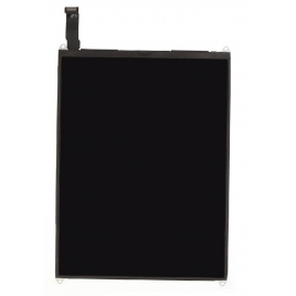 Pantalla LCD para iPad Mini 2 / iPad Mini 3