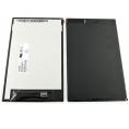 Pantalla LCD para Lenovo A5500 8.0 Ideapad A8-50