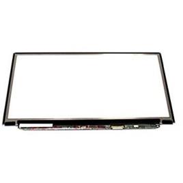 """Pantalla Portatil 12.5"""" LED para Lenovo Thinkpad X260 X270"""