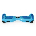 Patinete Motorizado Nilox DOC Hoverboard 6.5 Blue