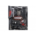 Placa Base Asus Intel ROG Maximus X Hero 1151 ATX Grafica DDR4 M.2 Glan USB 3.1