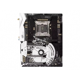 Placa Base Asus Intel X99 Taichi Socket 2011-V3 X99 ATX DDR4 2Xlan WIFI USB3.1