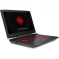 "Portatil HP Omen 15-CE035NS CI7 7700HQ 16GB 2TB + 256GB SSD GTX1050 4GB 15.6"" FHD W10 Black"