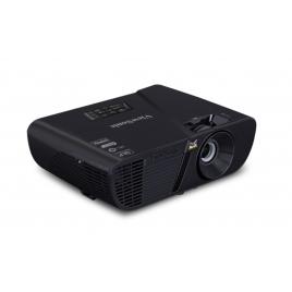 Proyector DLP Viewsonic Pjd7720hd Fullhd 3200 Lumens HDMI USB