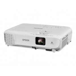Proyector LCD Epson EB-S05 Svga 3200 Lumenes HDMI USB VGA