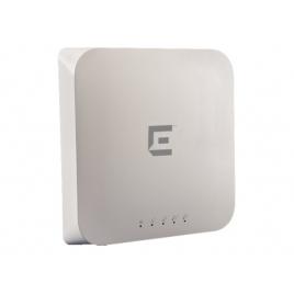Punto de Acceso Extreme Networks Identifi AP3825I
