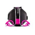 Reproductor Portatil MP3 Energy Active 2 4GB Neon Fuchsia