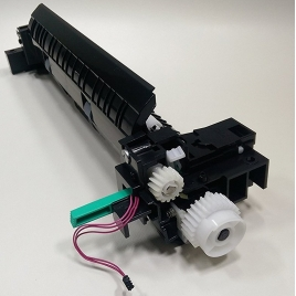 Rodillo Pick UP HP Tray 2 para HP M521DN M525DN