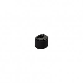 Roller HP Pickup Tray 1 Laserjet PRO 400 M401