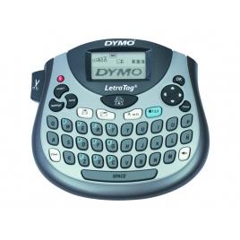 Rotuladora Dymo Letratag LT-100T
