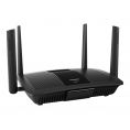 Router Linksys EA8500 4X/10/100/1000 802.11A/B/G/N/Ac