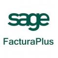 Sage Facturaplus Elite + Servicio Avanzado (Campaña Software Legal)