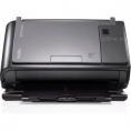 Scanner Kodak I2420 40PPM A4 Duplex USB