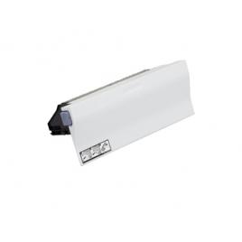 Tapa Trasera Impresora Epson WF-5110/90, WF-5620/90, WP-4015/95, WP-4515/25