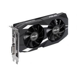 Tarjeta Grafica PCIE Nvidia GF GTX 1050 2GB DDR5 DVI HDMI DP Asus