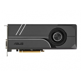 Tarjeta Grafica PCIE Nvidia GF GTX 1070 ti Turbo 8GB DDR5 DVI-D 2XDP 2Xhdmi