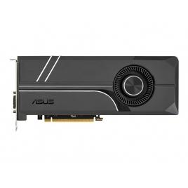 Tarjeta Grafica PCIE Nvidia GF GTX 1070 Turbo 8GB DDR5 DVI 2XDP 2Xhdmi
