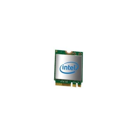 Tarjeta red Wireless Intel Dual Band WIRELESS-AC 8265 M.2