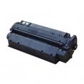 Toner Inkoem Compatible HP 15A Black 2500 PAG