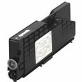 Toner Ricoh Type 165 Black CL3500 7000 PAG