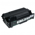 Toner Ricoh Type 215 Black AP 2600 2610 600 610 20000 PAG