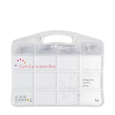 ZUM Extension BOX Bq