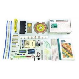 KIT Starter Arduino