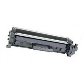Toner Inkoem Compatible HP 17A CF217A Black 1600 PAG