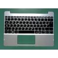 Teclado Portatil Acer Aspire Switch SW5-011 SW5-012