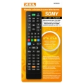 Mando a Distancia TV Universal Engel para TV Sony