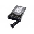 Disco Duro Dell 300GB SAS 3.5'' 12Gbps 15.000RPM