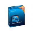 Microprocesador Dell Xeon Silver 4110 2.1GHZ Socket LGA3647 para Dell R540