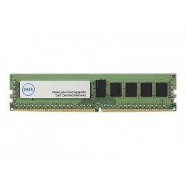 Modulo Memoria DDR4 16GB BUS 2666 Dell