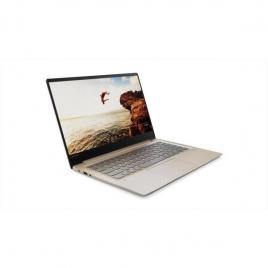 """Portatil Lenovo Ideapad 720-14IKB CI7 8550U 8GB 512 SSD MX150 2GB 14"""" FHD W10"""