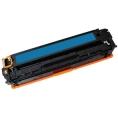 Toner Inkoem Compatible HP 304A CC531A Cyan 2800 PAG