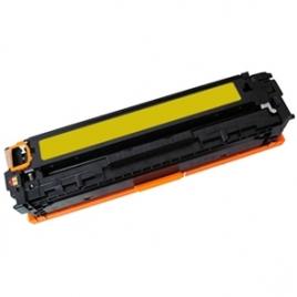Toner Inkoem Compatible HP 304A CC532A Yellow 2800 PAG