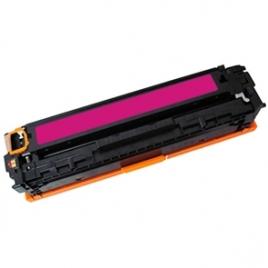 Toner Inkoem Compatible HP 304A CC533A Magenta 2800 PAG