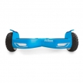 Patinete Motorizado Nilox DOC 2 Hoverboard 6.5 Blue