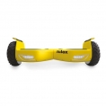 Patinete Motorizado Nilox DOC 2 Hoverboard 6.5 Yellow
