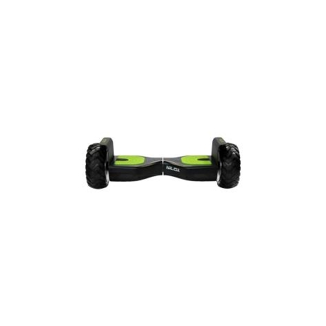 Patinete Motorizado Nilox DOC Hoverboard OFF Road Black