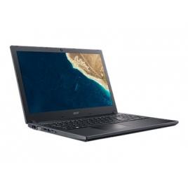 """Portatil Acer Travelmate P2510-M-50UB CI5 7200U 8GB 1TB 15.6"""" FHD W10P Black"""