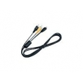 Cable Datos Canon AVC-DC400